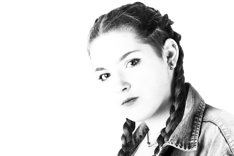 Sarita di gianfranco_cosmai