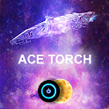 ACE Torch icon