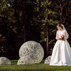 Wedding photographer Sergey Kupenko (slicemenice). Photo of 11.11.2015