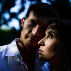 Hochzeitsfotograf Igorh Geisel (Igorh). Foto vom 12.10.2018