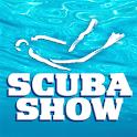 Scuba Show 2016