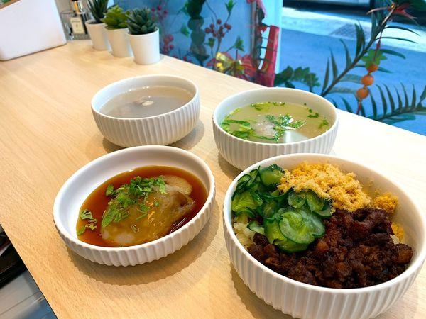 碧南庄肉圓專門店