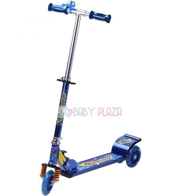 Xe trượt scooter cho bé XLM-2009C 5