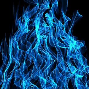 Download 3000 Wallpaper Api Biru Hd HD Terbaru