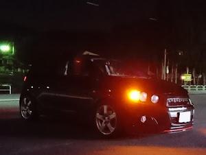 ソニック KT300 LTのカスタム事例画像 ナイトさんの2019年09月12日21:13の投稿