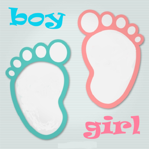 baby gender predictor plus