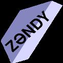 Zandy icon