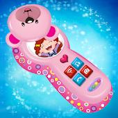 Tải Princess Baby Phone miễn phí