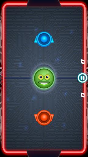 Télécharger Air Hockey Game mod apk screenshots 3