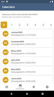 App Beneficio Bolsa Familia 2020: Bolsa Familia 1.1.0 APK for iPhone