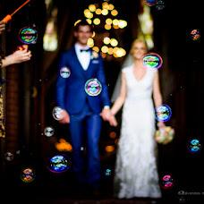 Wedding photographer Edvardas Maceika (maceika). Photo of 11.09.2015