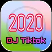 Dj Tiktok Terbaru 2020 Offline