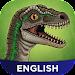 Jurassic Amino for Dinosaur Fans icon