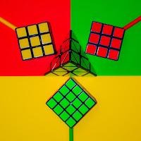 Geometrie di