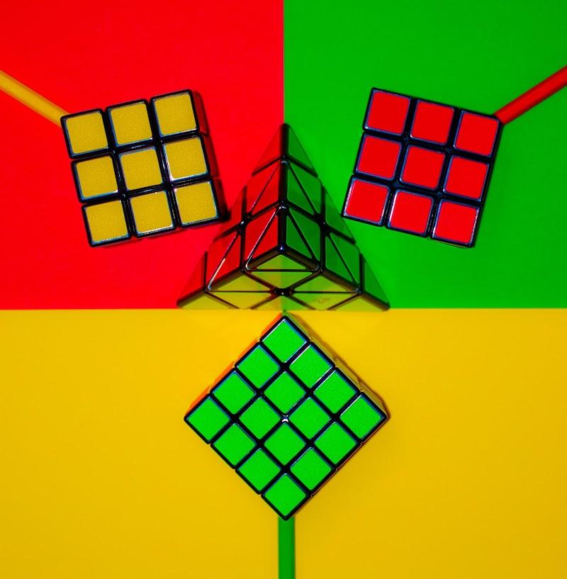Geometrie di GioChiaMa_PH
