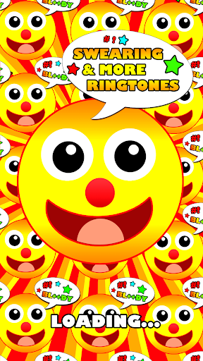 Swearing Ringtones