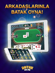 Tải Batak Online APK
