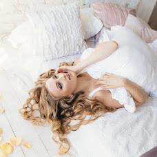 Wedding photographer Nataliya Malova (nmalova). Photo of 23.10.2015