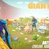 Giant.io v2.1 [Mod]