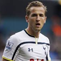 Harry Kane Screensaver icon