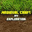 Medieval Craft: My Exploration