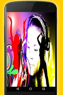 Radio Odisha FM 98.3 App for free - náhled