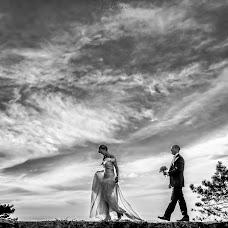 Wedding photographer Javi Collazo (collazo). Photo of 16.02.2015