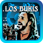 Full Los Bukis Songs