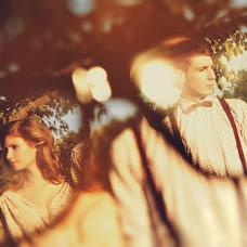 Wedding photographer Kseniya Zyryanova (Zyryanova). Photo of 05.08.2013