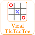 Viral TicTacToe icon