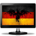 Germany TV Channels Streaming icon