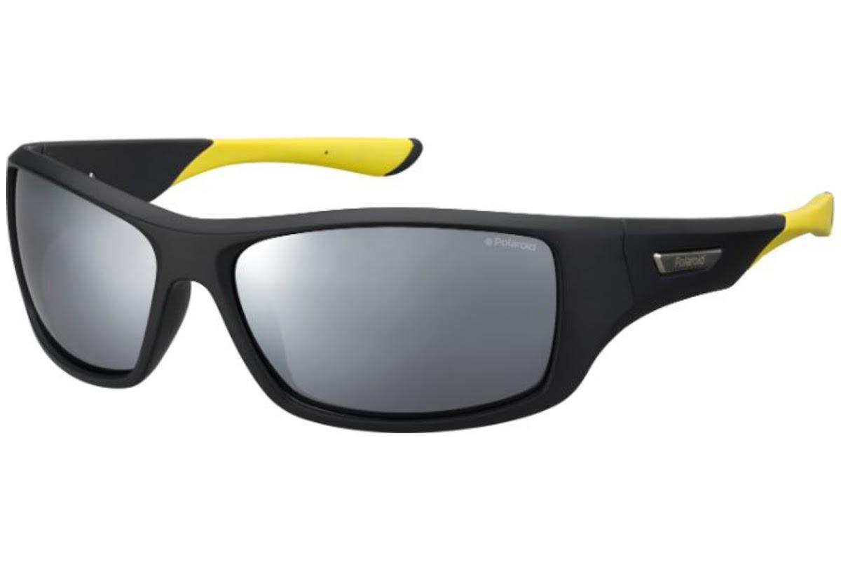 Polaroid Sport PLD 7013/S 71C EX Sonnenbrille i0yntZ