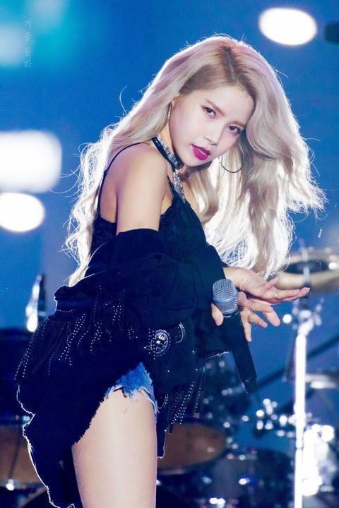 1578558269_794_5-Interesting-Facts-That-Newer-K-Pop-Fans-May-Not-Be