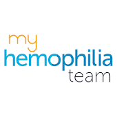 Hemophilia Support