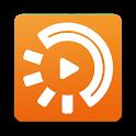 PV Videos icon