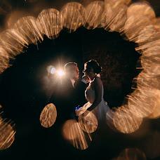 Photographe de mariage Diana Bondars (dianats). Photo du 24.02.2019