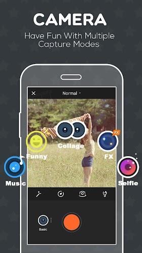 VivaVideo Pro:Video Editor App