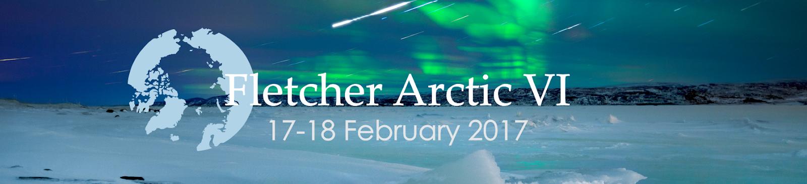 Fletcher Arctic Banner.png