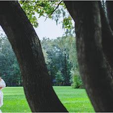 Wedding photographer Oleg Pankratov (pankratoff). Photo of 04.02.2013