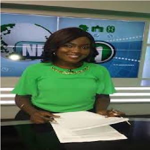 Ghana TV Viasat's
