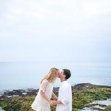 Wedding photographer Gulnaz Latypova (latypova). Photo of 17.09.2018