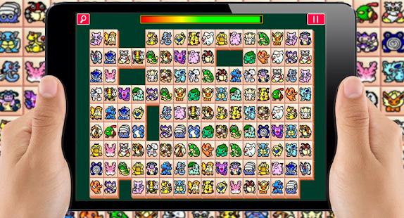 Pikachu 98 - náhled