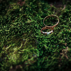 Wedding photographer Vladimir Egupov (eVaFOTO). Photo of 13.08.2014