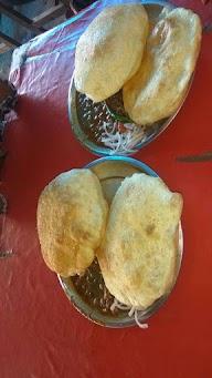 Shree Gopal Ji Chole Bhature photo 3