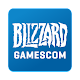 Blizzard at gamescom 2018 Download on Windows