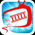 Bangla MSN: Natok Song @ Movie icon