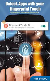 App Private Photo, Video Locker APK for Windows Phone