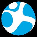 Peoplenet Mobile icon