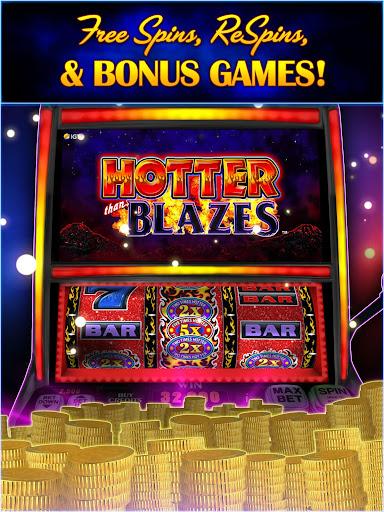 DoubleDown Classic Slots - FREE Vegas Slots! 1.9.958 3