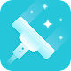 Phone Sweeper - Junk Cleaner Download on Windows